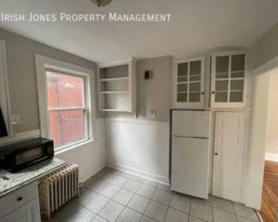 2779 Main St #4, Buffalo, NY 14214 2 Bedroom Apartment