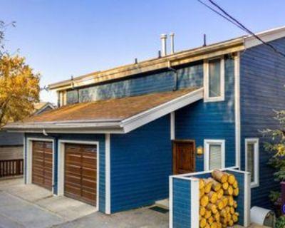 238 Norfolk Avenue, Park City, UT 84060 4 Bedroom House