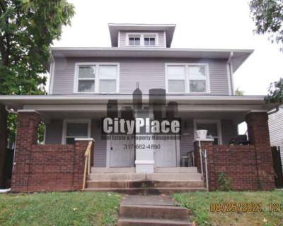 139 South Belmont Avenue