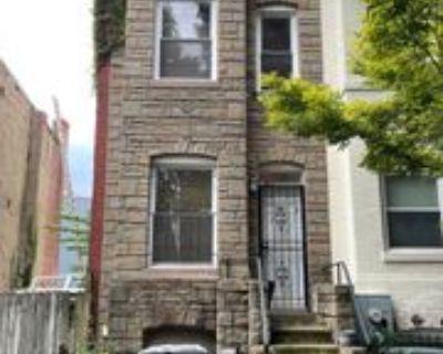 304 P St Nw, Washington, DC 20001 2 Bedroom House