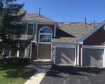 130 Red Fox Ln #C8, Elk Grove Village, IL 60007 2 Bedroom House