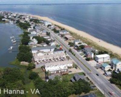 525 W Ocean View Ave, Norfolk, VA 23503 4 Bedroom House
