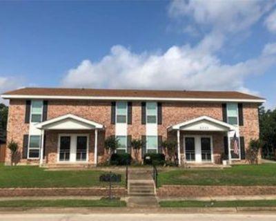 2733 Hurstview Dr #C, Hurst, TX 76054 2 Bedroom Apartment