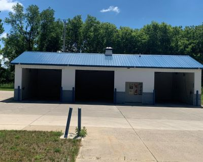 Investment Property in Montague for Sale