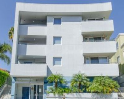 6931 Kittyhawk Avenue #302, Los Angeles, CA 90045 2 Bedroom Apartment