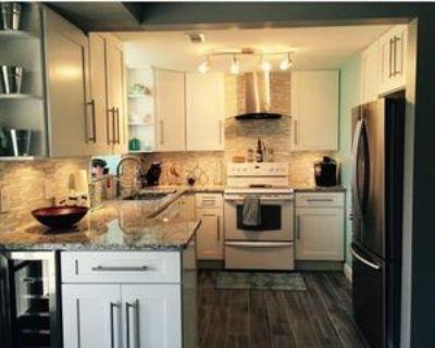 3047 South Columbus Street #B1, Arlington, VA 22206 2 Bedroom Condo