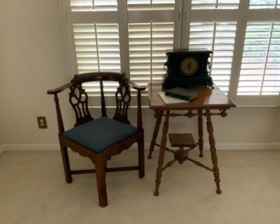 Moving On Estate Sales ~ Dunwoody ~ All Must Sell!!!!
