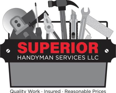 Quality Handyman Services at Reasonable Prices