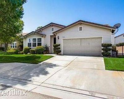 3646 W Avenue J10, Lancaster, CA 93536 3 Bedroom House