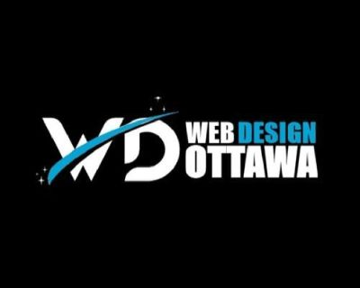 Web Design Ottawa Agency