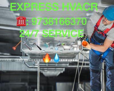 24/7 Plumbing & Emergency 🚨 Plumbing ☎️:9738166370 (New Jersey)