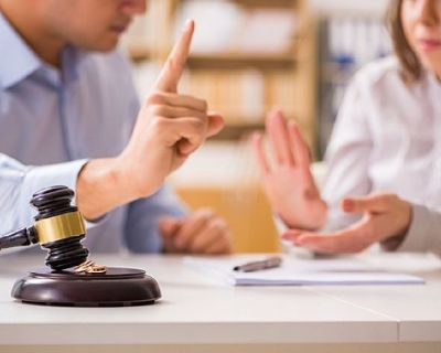 Comprehensive Family Lawyer East Peoria IL