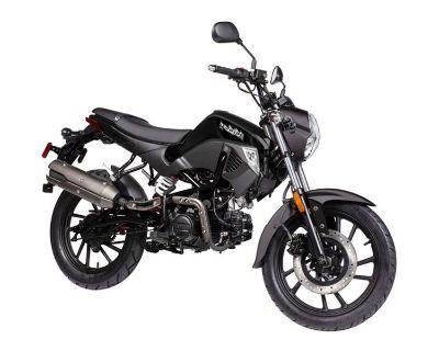 2020 Kymco K-Pipe 125 Street Motorcycle Duncansville, PA
