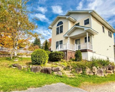 Monthly Rates Available - Message Me For $6k October & $5k November Before Gone! - Lake Placid