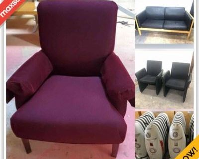 Brentwood Business Downsizing Online Auction - Windom Road