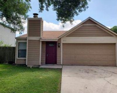4066 Sunrise Pass, San Antonio, TX 78244 3 Bedroom House