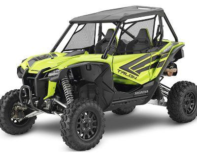 2020 Honda Talon 1000R Utility Sport Norfolk, VA