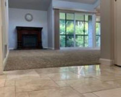 6479 137th Ave Ne, Redmond, WA 98052 1 Bedroom Condo