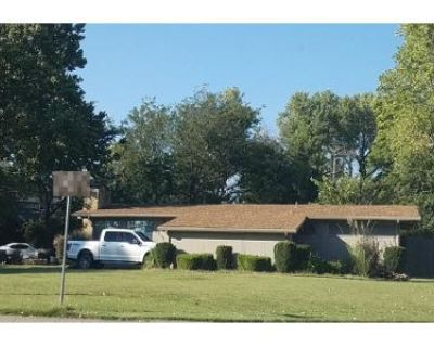 4 Bed 1.5 Bath Preforeclosure Property in Wichita, KS 67220 - N Roosevelt St