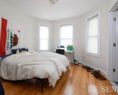 311 Western Ave #2, Cambridge, MA 02139 3 Bedroom Apartment