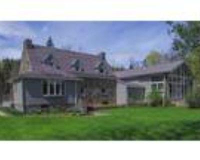 4 Bedroom Residential In Spencertown, Usa (ref. 28188964)