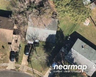 3 Bed 1.0 Bath Preforeclosure Property in Norfolk, VA 23513 - Oakmont Ct