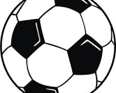 EPIC Soccer Training:  The #1 Way To Skyrocket Your Soccer Skills!