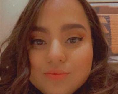 Ashley, 20 years, Female - Looking in: San Jacinto CA