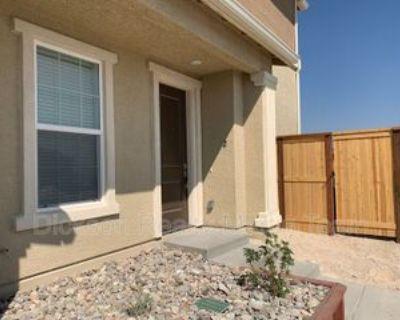 2019 2019 Cradle Mountain Dr #2, Reno, NV 89523 3 Bedroom Condo