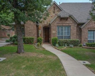 1408 Hampton Rd, Grapevine, TX 76051 3 Bedroom Condo