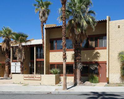 12,870 SF Multi-Tenant Office Building