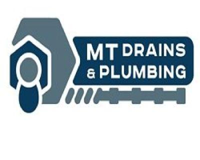 MT Drains & Plumbers in Vaughan