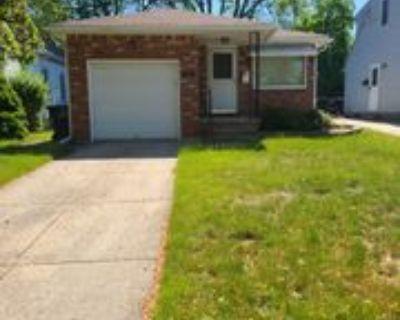 147 Edgewood Ave, Tonawanda, NY 14223 2 Bedroom House