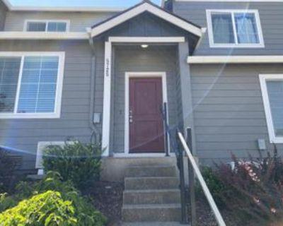 5725 5725 Joynak Street South - 1, Salem, OR 97306 3 Bedroom House