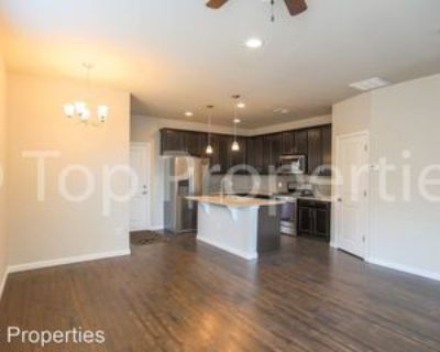 15476 W 64th Loop #F, Arvada, CO 80007 3 Bedroom House