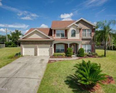 12745 Chandler View Ct, Jacksonville, FL 32218 4 Bedroom Apartment