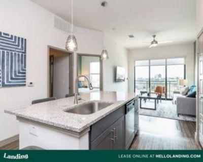 14650 Landmark Blvd.1740 #1408, Addison, TX 75254 1 Bedroom Apartment