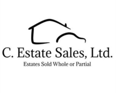 Deer Park Estate Sale