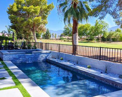 Cosmo Azul House- Walk to Coachella/Stagecoach - Indio