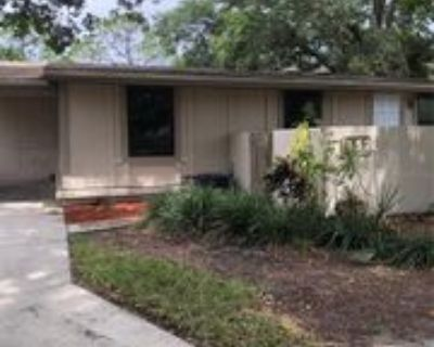 357 Chaucer Ct, Lake Mary, FL 32746 2 Bedroom Apartment