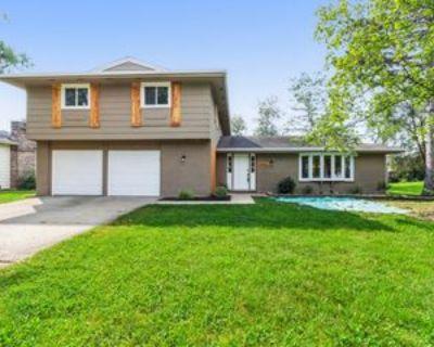 244 Millford Ln, Bloomingdale, IL 60108 4 Bedroom House