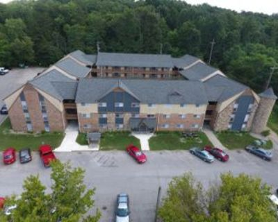 2101 Cardinal Woods Dr #115, Louisville, KY 40214 2 Bedroom House
