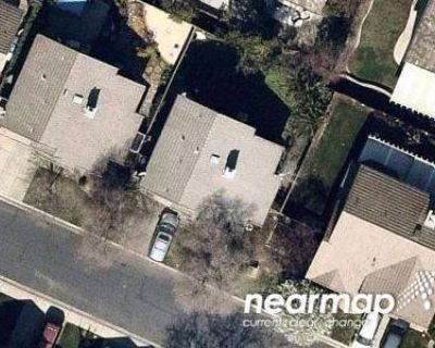 3 Bed 2.5 Bath Preforeclosure Property in Folsom, CA 95630 - Sutcliffe Cir