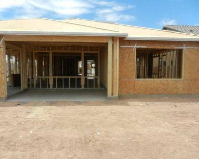 CONSTRUCTION & RESTORATION HOME ADDITIONS LLC,INS,BON ROC208299
