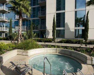 5755 Almeda Rd Houston, TX 77004 1 Bedroom Apartment Rental
