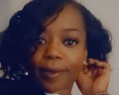 Letisha, 40 years, Female - Looking in: Portsmouth Portsmouth city VA