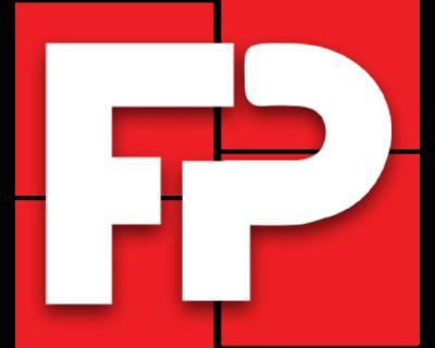 Flooring Pros