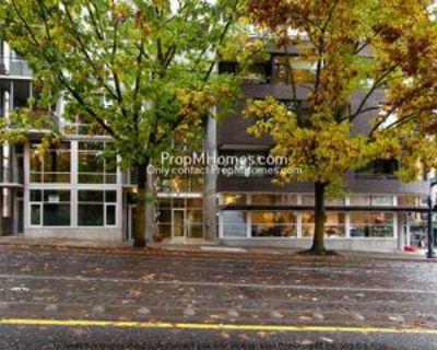 1234 Sw 18th Ave Apt 306 #Apt 306, Portland, OR 97205 1 Bedroom Apartment