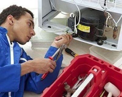 Appliance Repair Pros of Norwalk