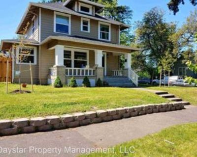 7817 N Haven Ave, Portland, OR 97203 5 Bedroom Apartment
